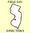 Click for map